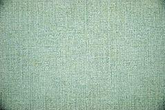 Texture. photographie stock