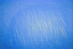 Texture. image libre de droits