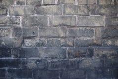 Texture. Photo stock