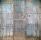 Texture. Images libres de droits