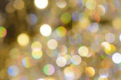 Texture4 Imagens de Stock