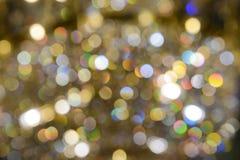 Texture5 Fotos de Stock