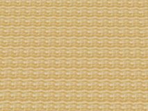 Texture. Graphic texture for design use Stock Photo