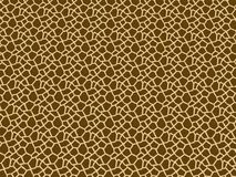 Texture. Graphic texture for design use Stock Image