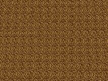 Texture. Graphic texture for design use Royalty Free Stock Images