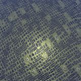 Texture. Graphic texture for design use Royalty Free Stock Photo