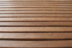 Texture. Wood texture Royalty Free Stock Photography