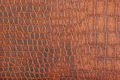 Texture stock images