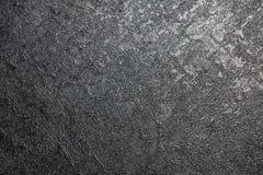 Texture Image stock