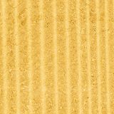 Texture abstract background Stock Photos