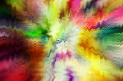 Texture abstract background color Royalty Free Stock Photo