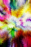 Texture abstract background color Royalty Free Stock Images