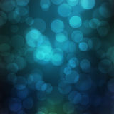 A texture, abstract background is colorful bokeh light from sun. Texture, abstract background is colorful bokeh light from sun for happy new year day, christmas Royalty Free Stock Images