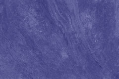 Texture abstract background with purple color Royalty Free Stock Image