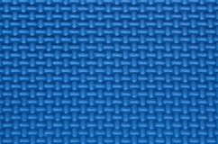 Texture abstract rippled texture blue color background stock photos