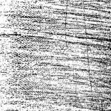Texture Abstract Strokes Stock Photos