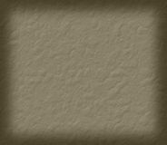 Texture. Abstraction to be used for web page Royalty Free Stock Images