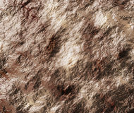 Texture. Abstraction to be used for web page Royalty Free Stock Image