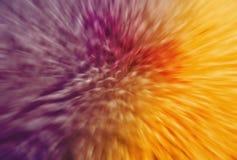 Texture abstraite 2 de fond Photographie stock libre de droits