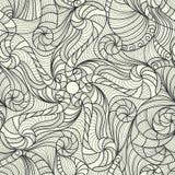 Texture abstraite Photographie stock