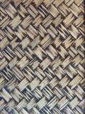 Texture abstraite Image libre de droits