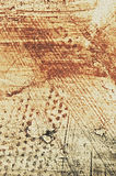 Texture abstraite Images stock