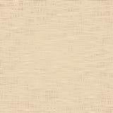 Texture abstraite Image stock