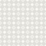 Texture abstraite avec des losanges illustration libre de droits