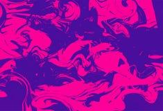 Texture abstraite colorée fond lumineux de couleurs illustration stock