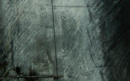 Texture abstraite dans le style foncé image stock