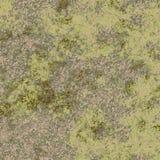 Texture abstraite de couleur Photos libres de droits
