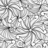 Texture abstraite de cru Photos libres de droits