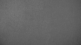 Texture abstraite de cuir gris de peau images libres de droits