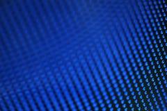 Texture abstraite de fond Photographie stock
