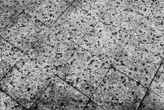 texture abstraite de fond Photo libre de droits