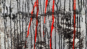 texture abstraite de fond Image libre de droits
