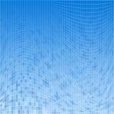 Texture abstraite de fond de conception de modèle de mosaïque de vecteur Photo libre de droits