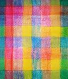 Texture abstraite de fond d'aquarelle Photo stock