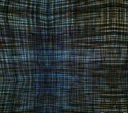 Texture abstraite de fond de nature - détail d'usine Photographie stock