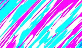 Texture abstraite de fond pour la conception, papier peint, illustration pour un tissu Images libres de droits