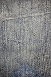 texture abstraite de la colle de fond Photo libre de droits