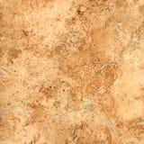 Texture abstraite de marbre de plan rapproché Image libre de droits