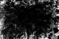 Texture abstraite de particules de poussière et de grain de poussière images stock