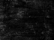 Texture abstraite de particules de poussière et de grain de poussière sur le fond blanc, Image libre de droits