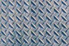 Texture abstraite de plastique de fond Photos libres de droits