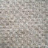 Texture abstraite de toile à sac comme fond Photographie stock libre de droits