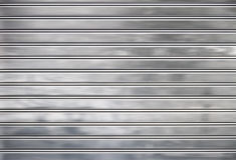 Texture abstraite en métal photos stock