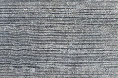 Texture abstraite et fond de mur en béton Images stock