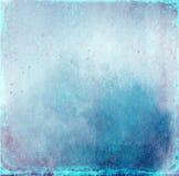 Texture abstraite grunge Photographie stock libre de droits