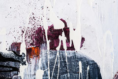 Texture abstraite grunge images libres de droits